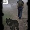 Page 84 Art