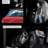 Page 9 Art