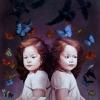 Gemini Twins 72